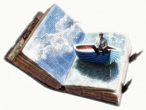 author-boat
